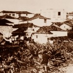 Municipio de Realejo Alto